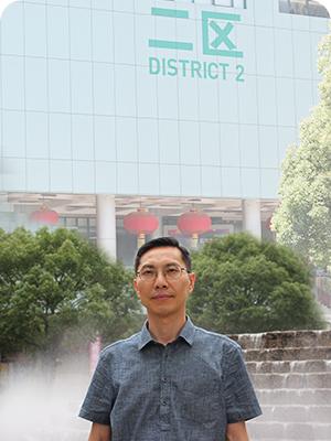 김선중 상무이사